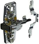 Von Duprin 050020 98/99 Series Rim Center Case Kit