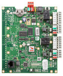 Keri Systems NXT-2D - Two Door/Four Reader Controller