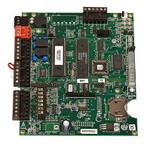 Keri Systems PXL-500P-1 NE Tiger II Controller for MS Series Readers,No Enclosure