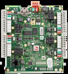 Keri Systems NXT-4D - 4 Door/8 Controller For Keri's Doors NXT