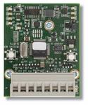Keri Systems NXT-RM3 Reader Interface Module