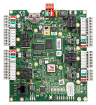 Keri Systems NXT-4D NE - 4 Door/8 Controller For Keri's Doors NXT