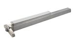 Marks USA M8800 Grade 1 Narrow Stile Thine™ Line Rim Exit Device