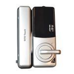 Adams Rite RT1050L Rite Touch Digital Glass Door Lock With ADA Lever