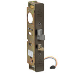 Adams Rite 4300-30-201-313 Steel Hawk Electrified Deadlatch (eLatch)