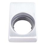 Adams Rite 8650-628 Cylinder Escutcheon Kit 3600 8500 8600 Series Devices