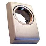Adams Rite 8650-US32D Cylinder Escutcheon Kit 3600 8500 8600 Series Devices