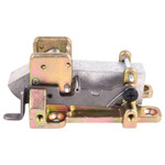 Sargent 68-3933 PP/PR/SP Top case Exit Device Parts