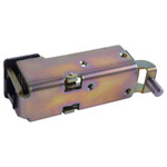 Sargent Standard Top Case Assembly Exit Device Part