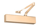 Yale 3501 691 Tri-Packed Door Closer Size 1-6