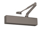 "Yale TJ3501 690 Door Closer Top Jamb w/2-3/4"" to 7"" Reveals Size 1-6 Full Cover"