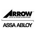 Arrow BM27-LB Lock Body