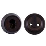 """Best 8T37KSTK613 T Series Tubular Deadbolt 2-3/4"""" Backset 7-Pin Housing"""