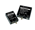 Altronix EBRIDGE1PCRMT Power Supply IP and PoE over Coax Solution Powered by Midspan or Endspan Distance: up to 100m