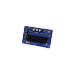 Altronix LPS3 Power Supply Linear Power Supply Board Input 16VAC or 28VAC 12/24VDC at 2.5A Output