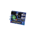 Altronix SMP5 Power Supply Switching Power Supply Board 6VDC Application use TP1640 12VDC Application use T2428100