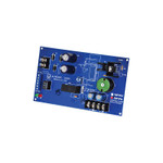 Altronix SMP3PM Power Supply Switching Supervised Power Supply Board 12VDC Application use TP1640 T2428100