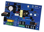 Altronix OLS75 Power Supply Offline Switching Power Supply Board 115VAC 50/60Hz at 0.95A or 230VAC 50/60Hz at 0.6A