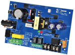 Altronix OLS120 Offline Switching Supervised Power Supply/Charger 115VAC 50/60Hz at 0.95A or 230VAC 50/60Hz