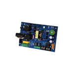 Altronix OLS180 Offline Switching Power Supply Board 115VAC 50/60Hz at 1.9A Input 12/24VDC