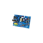 Altronix AL400ULXB2 UL Recognized Power Supply/Charger Board Input 115VAC 60Hz at 3.5A 12VDC