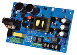 Altronix OLS200 Offline Switching Power Supply Board 115VAC 50/60Hz at 1.9A Input 12/24VDC