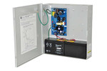 Altronix AL300ULX Power Supply/Charger Input 115VAC 60Hz at 3.5A Single Output 12/24VDC at 2.5A
