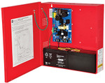 Altronix AL300ULXR Power Supply/Charger Input 115VAC 60Hz at 3.5A Single Output 12/24VDC at 2.5A
