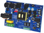 Altronix AL1012ULXB Off-Line Switching Power Supply Board 12VDC at 10A