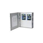 Altronix SAV182D DC CCTV Power Supply 115VAC 60Hz at 3A or 230VAC 50Hz at 1.5A Input 18 PTC Protected Class 2 Outputs 12VDC