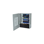 Altronix AL600ULACM Power Supply/Access Power Controller Input 115VAC 60Hz at 3.5A 8 Fused Outputs