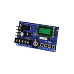 Altronix PT724A Annual Event Timer Board 365 Day 24 Hour 12/24VAC/DC Input