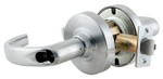 Schlage ND70JD SPA 626 Classroom Lock Grade 1 Sparta Lever Cylindrical Lock Schlage FSIC Less Core