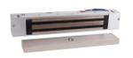 Dortronics 1110 1100 Series Electromagnetic Lock 1200 LB Holding Force