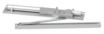 LCN 2032-STD RH AL Standard Track Door Closer