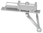 LCN 5014-REG LH US3 Regular Arm Concealed Door Closer