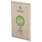 Locknetics TS-100 Touch Sense Switch