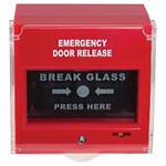 Locknetics EGB-100-R Emergency Break