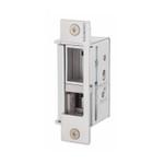 Locknetics MS100-32D MS Series Electric Strike