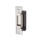 Locknetics CS450-LBM-32D CS Series Electric Strike