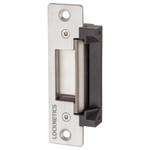 Locknetics CS750-32D CS Series Electric Strike