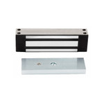 Locknetics WMG600 Weatherproof Maglock