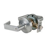 Schlage ND96PDEU RHO 626 RX Electrified Cylindrical Lock
