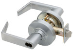 Schlage ND80BDEL RHO 626  Electrified Cylindrical Lock