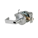 Schlage ND80BDEU RHO 626 Electrified Cylindrical Lock