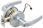Schlage ND80PDEL ATH 626  Electrified Cylindrical Lock
