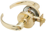 Schlage ND75PD SPA 605 Classroom Security Lock Function