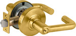 Schlage ND80PD TLR 605 Storeroom Lock Function