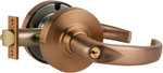 Schlage ND80PD SPA 612 Storeroom Lock Function
