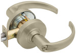 Schlage ND80PD SPA 619 Storeroom Lock Function